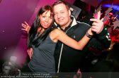 Club in Love - Club2 - Sa 22.01.2011 - 13
