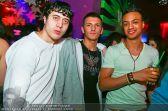 Club in Love - Club2 - Sa 22.01.2011 - 14