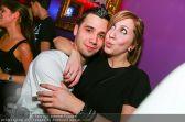 Club in Love - Club2 - Sa 22.01.2011 - 19