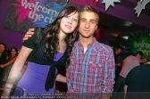 Club in Love - Club2 - Sa 22.01.2011 - 26