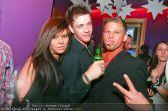 Club in Love - Club2 - Sa 22.01.2011 - 31