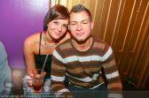 Club in Love - Club2 - Sa 22.01.2011 - 37