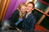 Club in Love - Club2 - Sa 22.01.2011 - 39