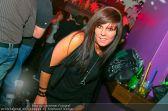 Club in Love - Club2 - Sa 22.01.2011 - 42