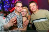 Club in Love - Club2 - Sa 22.01.2011 - 43