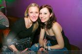 Club in Love - Club2 - Sa 22.01.2011 - 45