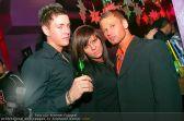 Club in Love - Club2 - Sa 22.01.2011 - 46