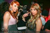 Club in Love - Club2 - Sa 22.01.2011 - 5