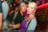 Club in Love - Club2 - Sa 22.01.2011 - 8