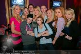 Free Night - Club2 - Fr 28.01.2011 - 15