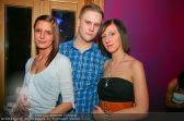 Free Night - Club2 - Fr 28.01.2011 - 19