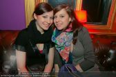 Free Night - Club2 - Fr 28.01.2011 - 2