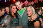 Free Night - Club2 - Fr 28.01.2011 - 25