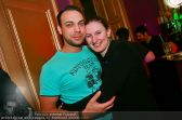 Free Night - Club2 - Fr 28.01.2011 - 28