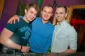 Free Night - Club2 - Fr 28.01.2011 - 33
