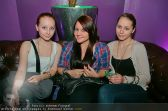 Free Night - Club2 - Fr 28.01.2011 - 35