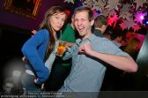 Free Night - Club2 - Fr 28.01.2011 - 7