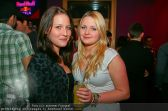 Free Night - Club2 - Fr 28.01.2011 - 8