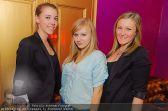 Birthday Club - Club 2 - Fr 11.02.2011 - 17