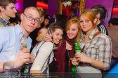 Birthday Club - Club 2 - Fr 11.02.2011 - 3