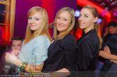 Birthday Club - Club 2 - Fr 11.02.2011 - 31
