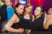 Birthday Club - Club 2 - Fr 11.02.2011 - 34