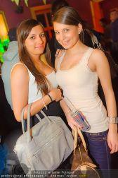 Birthday Club - Club 2 - Fr 11.02.2011 - 35