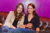 Birthday Club - Club 2 - Fr 11.02.2011 - 41