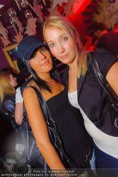 Birthday Club - Club 2 - Fr 11.02.2011 - 42