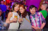 Birthday Club - Club 2 - Fr 11.02.2011 - 44