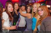 Birthday Club - Club 2 - Fr 11.02.2011 - 5