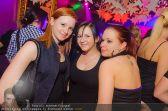 Birthday Club - Club 2 - Fr 11.02.2011 - 50