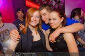 Birthday Club - Club 2 - Fr 11.02.2011 - 56