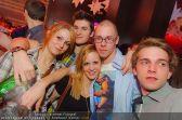 Birthday Club - Club 2 - Fr 11.02.2011 - 59