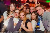 Birthday Club - Club 2 - Fr 11.02.2011 - 6
