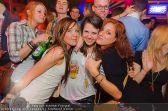 Birthday Club - Club 2 - Fr 11.02.2011 - 61