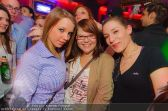 Birthday Club - Club 2 - Fr 11.02.2011 - 62
