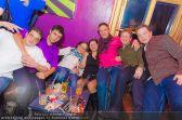 Birthday Club - Club 2 - Fr 11.02.2011 - 7