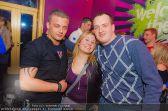 Birthday Club - Club 2 - Fr 11.02.2011 - 8