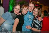 Barfly - Club2 - Do 17.02.2011 - 1