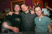 Barfly - Club2 - Do 17.02.2011 - 14