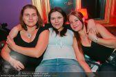 Barfly - Club2 - Do 17.02.2011 - 15