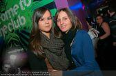 Barfly - Club2 - Do 17.02.2011 - 16