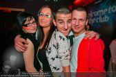 Barfly - Club2 - Do 17.02.2011 - 17