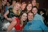 Barfly - Club2 - Do 17.02.2011 - 2