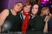 Barfly - Club2 - Do 17.02.2011 - 20