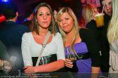 Barfly - Club2 - Do 17.02.2011 - 24