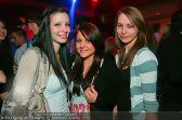 Barfly - Club2 - Do 17.02.2011 - 26