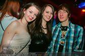 Barfly - Club2 - Do 17.02.2011 - 27