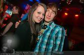 Barfly - Club2 - Do 17.02.2011 - 28
